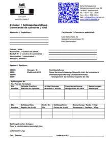 Bestellformulare_mit_Code_Image