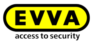 Evva_Partner_Logo